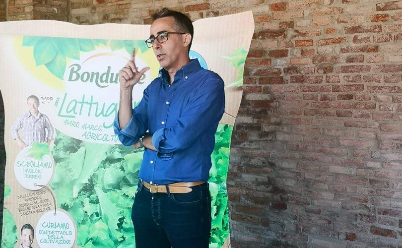 AndreaMontagna_Bonduelle