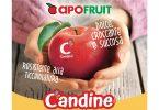 Apofruit_CandineDay