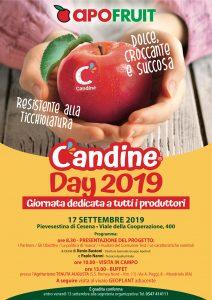 Apofruit_CandineDay_Programma