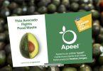 AvocadoApeelKroger