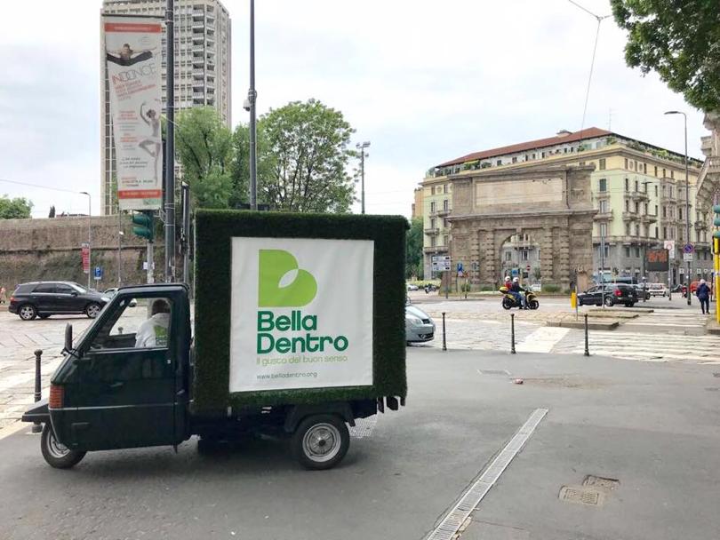 BellaDentro_3
