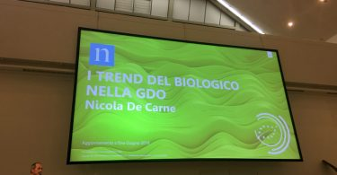 Biologico_GDO_2019_Nielsen_1