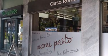 CarrefourExpressMilano