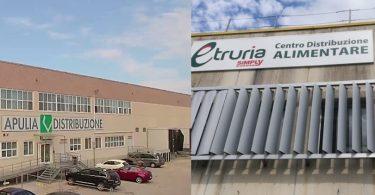 Carrefour_Apulia_Etruria