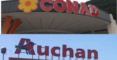 Conad-Auchan_PrimoCambioInsegna