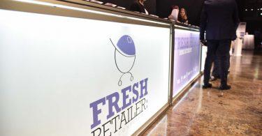 FreshRetailer2019
