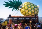 Orsero_FruitTrack_JovaBeachParty