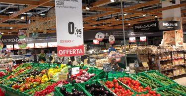 SupermercatiConvenientiAltroconsumo