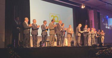 Todis, Venti anni di sucesso