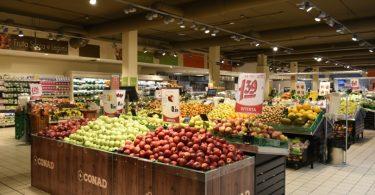AuchanConad_Torino