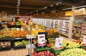 AuchanConad_Torino_2