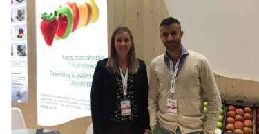 CIV_FruitAttraction