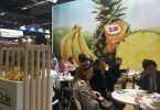DoleFruitAttraction