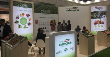 FruitAttraction_Alegra