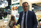 FruitAttraction_Apofruit_IlenioBastoni
