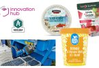 FruitAttraction_InnovationHub_PremioAccelera