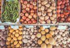 FruttaVerdura_Commissioneeuropea