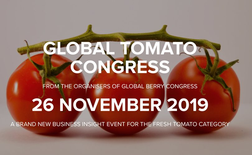 GlobalTomatoCongress