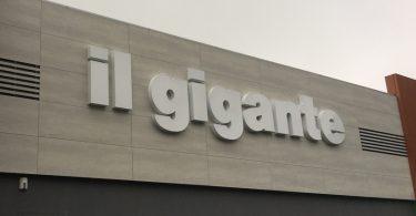 IlGigante_Senago