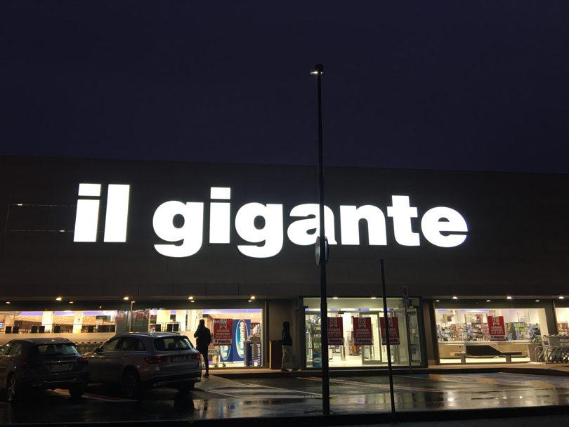 IlGigante_TrezzanoSulNaviglio_Inaugurazione1