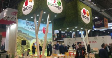 MelaValVenosta_FruitAttraction_2