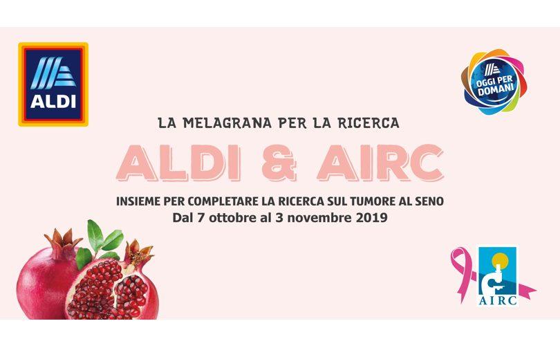 Melagrana_AIRC_Aldi