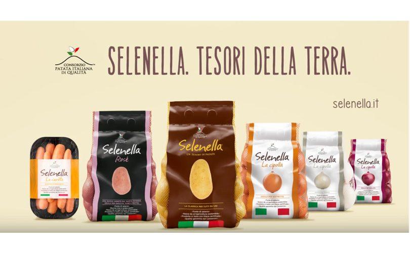SelenellaSpotOnline