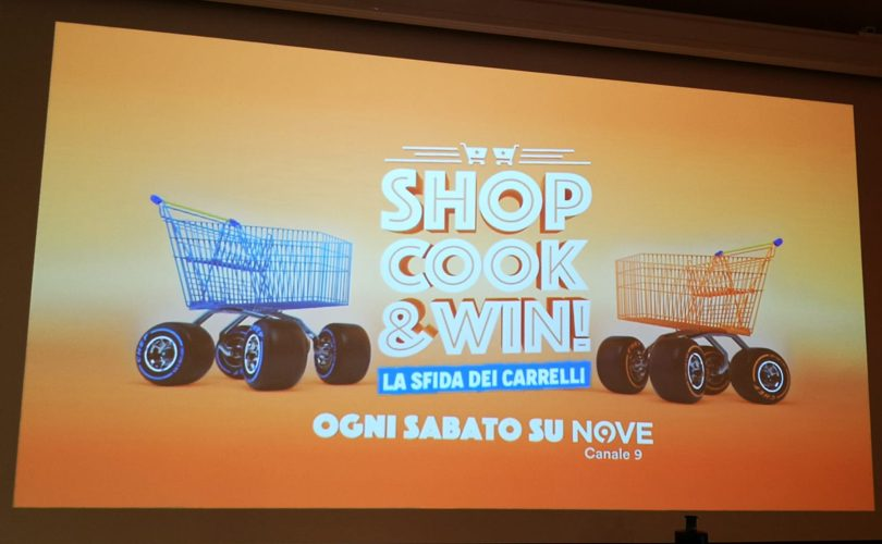 ShopCook&Win