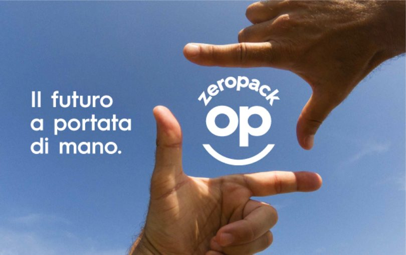 ZeroPack_Madrid