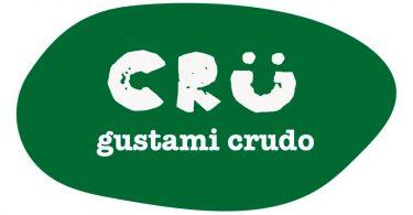 ZucchineCru_Logo_Ita