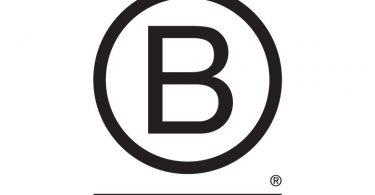 certificazione b