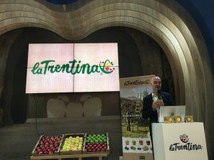 laTrentina_FruitAttraction_AndreaFedrizzi