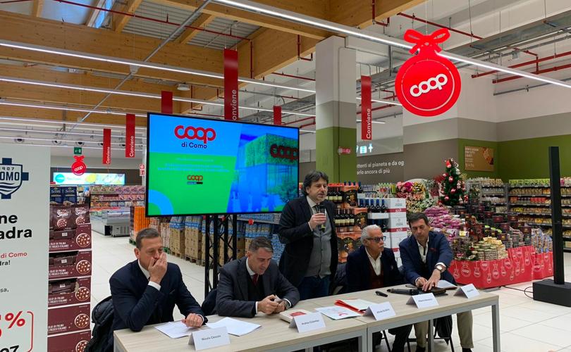 Coop_Como_ConferenzaStampa
