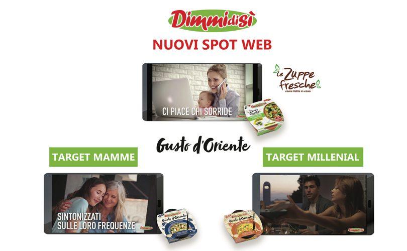 DimmidiSì_Digital_TV_Radio