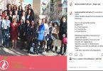 DonneOrtofrutta_Instagram