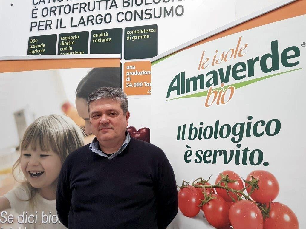 ErnestoFornari_Canvova