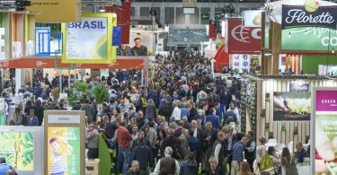 FruitAttraction2019_Numeri