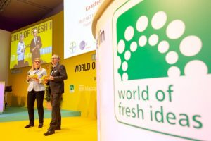 FruitLogistica_Fruitnet World of Fresh Ideas