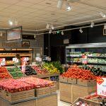 Leader Price Italia: nuovi store in Emilia-Romagna grazie all'accordo con La Meridiana
