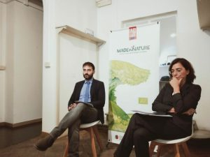 LucaMari_AlessandraRavaioli