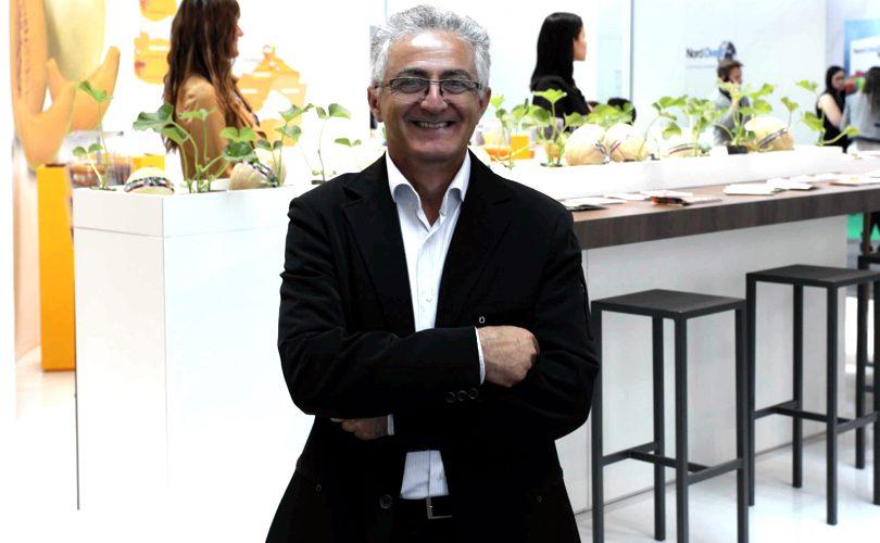 MauroAguzzi