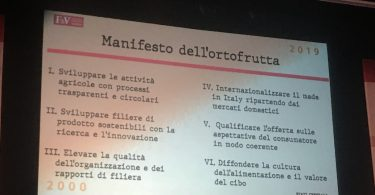 Ortofrutta_StatiGenerali_Manifesto_2