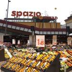 """Spazio Conad parte da Roma. Pugliese: """"Facciamo sul serio"""""""