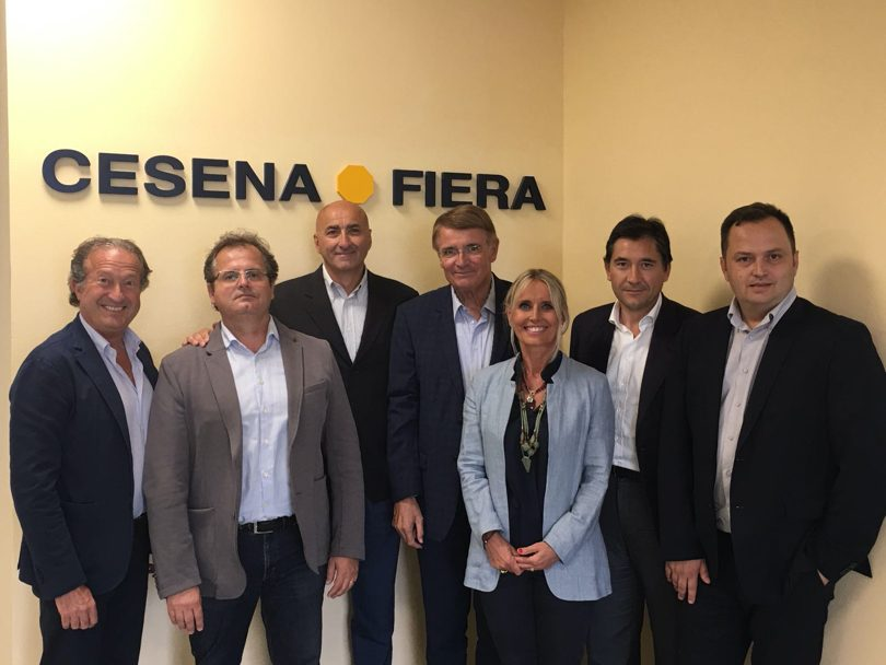 CesenaFiera_CDA