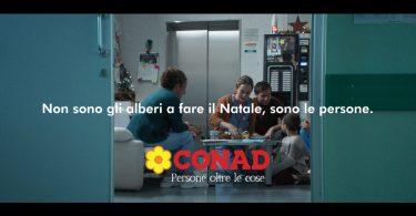 ConadSpotNatale2019