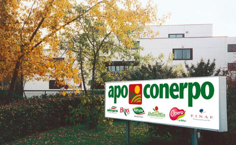 ApoConerpoSede