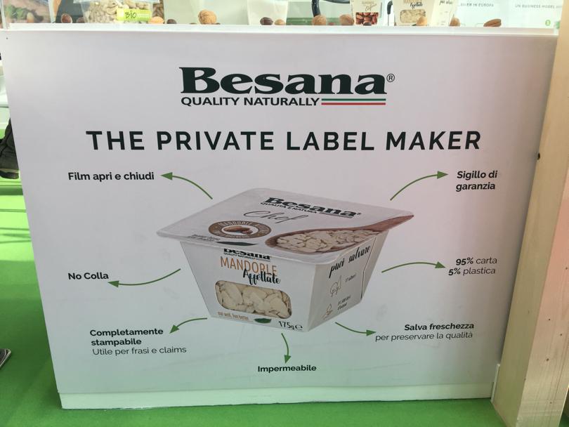 Besana_ConfezioneCarta