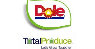 Dole_TotalProduce