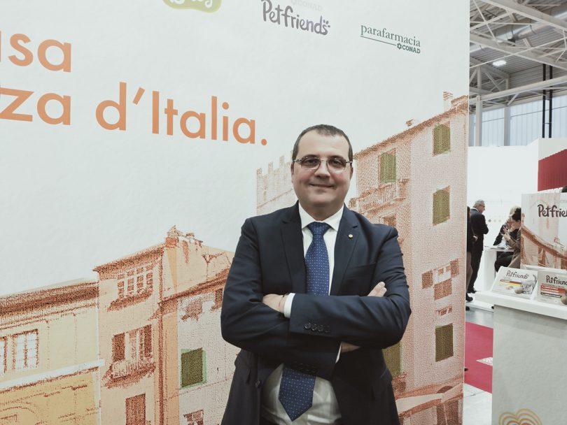 GianmarcoGuernelli_2020