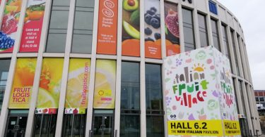 ItalianFruitVillage_FruitLogistica2020